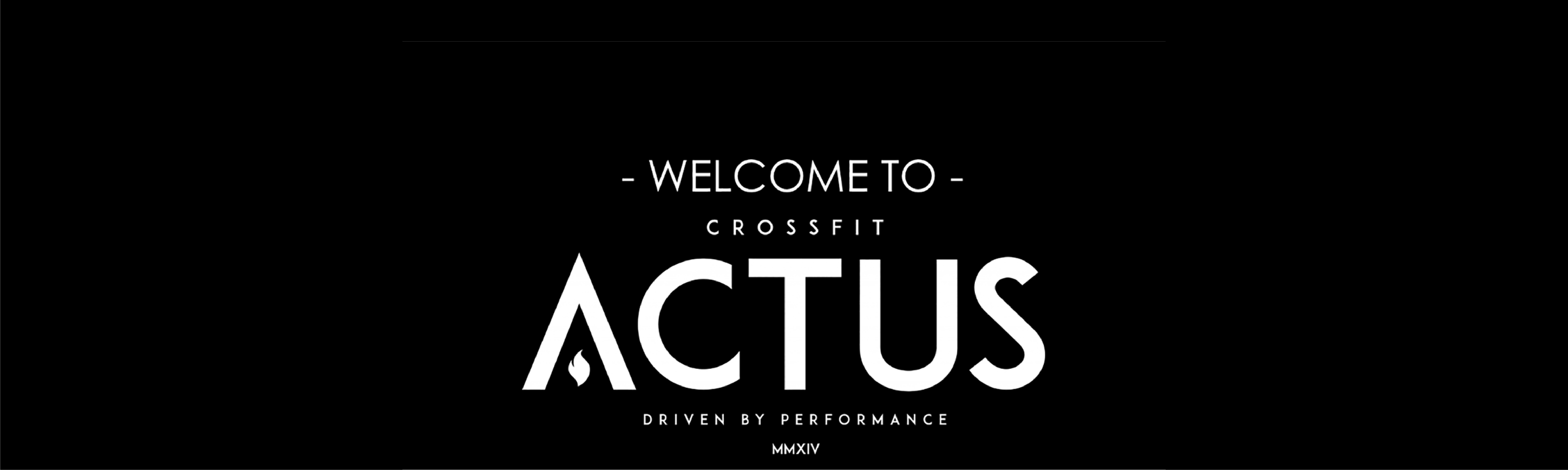 WELCOME-CrossFitACTUS-resize-7